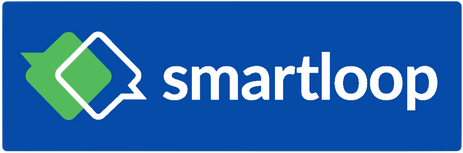 Smart Loop Ai