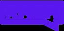 rasa_logo_horizontal_purple-3.png