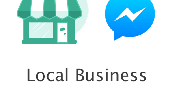 Local Business Chatbot
