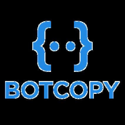 BotCopy
