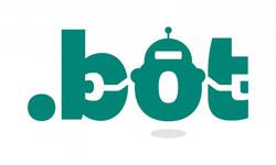 .Bot Domain