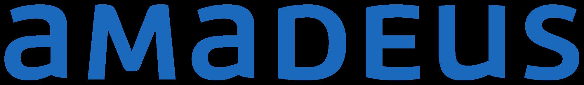 2000px-Amadeus_(CRS)_Logo.svg