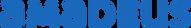 2000px-Amadeus_(CRS)_Logo.svg.png