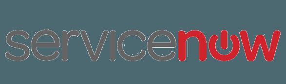service-now-logo