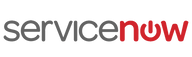 service-now-logo.png