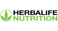 Herbalife-s-new-personalised-nutrition-p