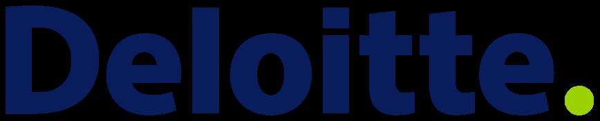 deloitte-logo