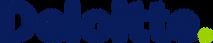 deloitte-logo.png