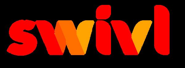 Swivl