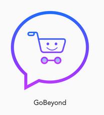 GoBeyond.AI