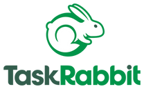 taskrabbit-logo_1.png