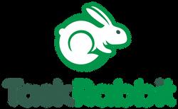 taskrabbit-logo_1