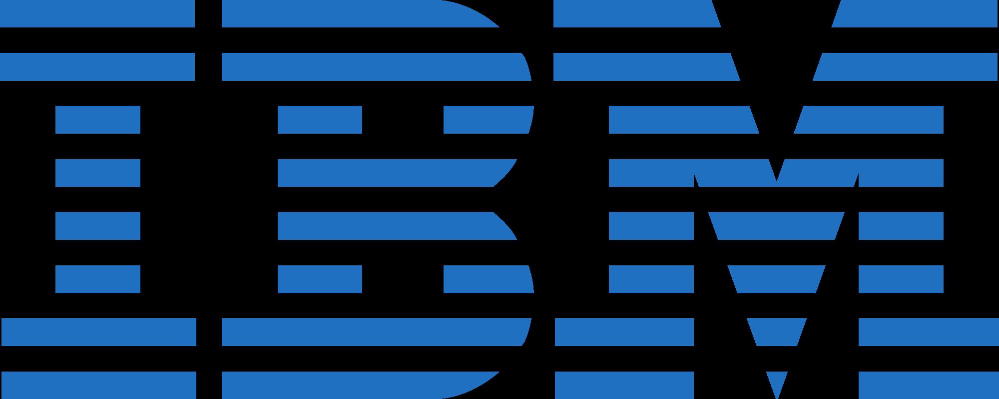2000px-IBM_logo.svg