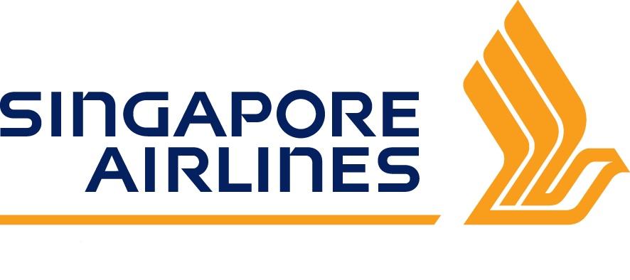 singapore-airlines-logo-1