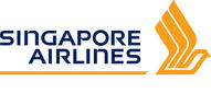 singapore-airlines-logo-1.jpg