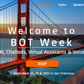 """How TurboTax plans to make e-filing your taxes easier with Chatbots"" Casey Phillips"
