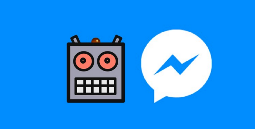 ChatBots: How to Make a Facebook Messenger Chatbot in 1hr