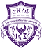 aKDPhi_Logo_Crest_DarkPurple_Digital (1)
