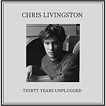 30 Years Unplugged Cover PS.png