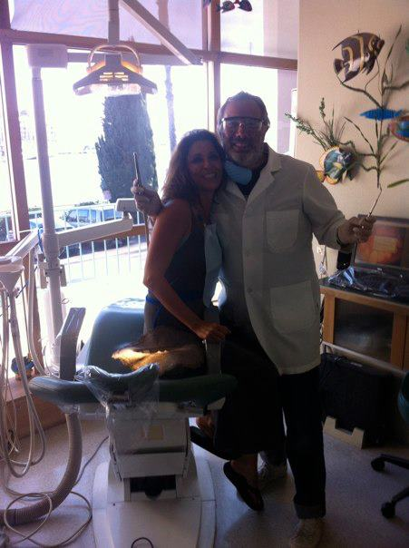 DB Dentist 3