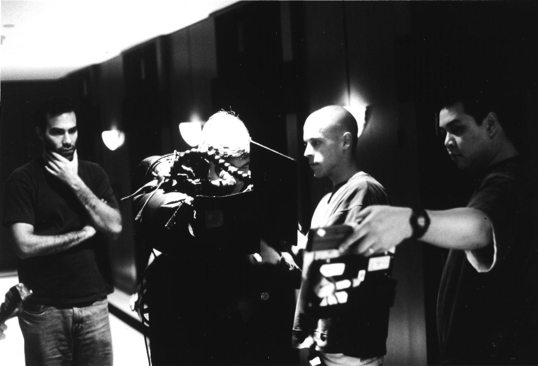 Chris H&R Behind Camera_edited