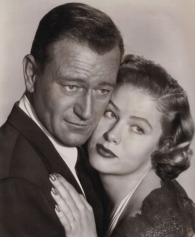 John_Wayne-Nancy_Olson_in_Big_Jim_McLaine