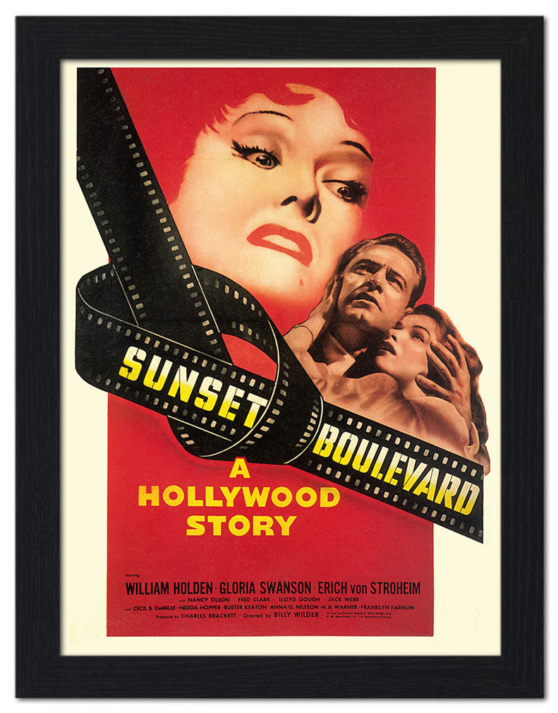 AP-FRAME-023-sunset-boulevard-billy-wilder-movie-poster