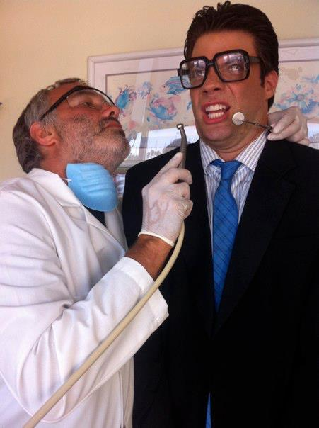 DB Dentist 2