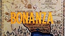bonanza_showopen