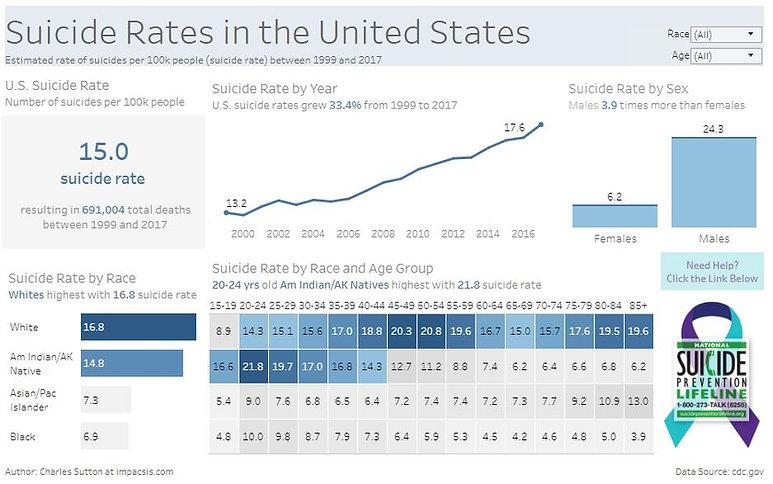 Suicide Final Revised.JPG