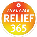 Relief 365 LOGO Pic.png