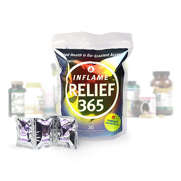 Relief 365 Main Pic.jpg