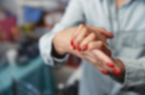 women hands sani-pak jm.jpg