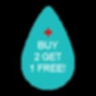 SaniPak_drip_BUY 2 GET 1 FREE V02.png