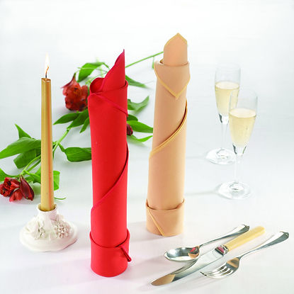 130 Candle.jpg