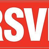 rsvp-1.jpg