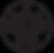 Inflame Logo 01.png