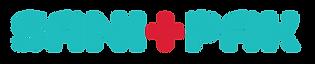 SaniPak_horiz_logo_hires_v1.png