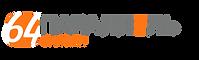 64-параллель-логотип-линия.png