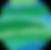 logo-god-ekologii-2017.png