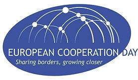 День Европейского сотрудничества