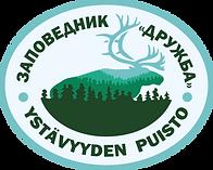 Ystavyyden_Puisto_tunnus_venaja-suomi_JK