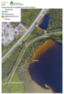 Схема-светлого-берега.jpg