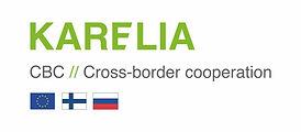logo_Karelia_vas_lipuilla.jpg