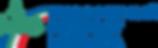 Logo BR Metsola.png