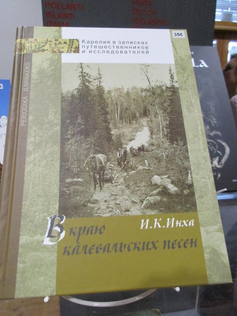 uRSjOUKIx88
