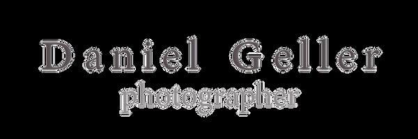 Logo%20Daniel%20Geller%20Photographer_ed