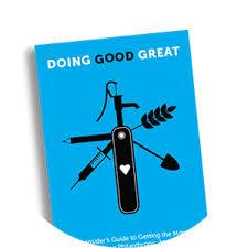 """WIL Members """"Doing Good Great"""""""