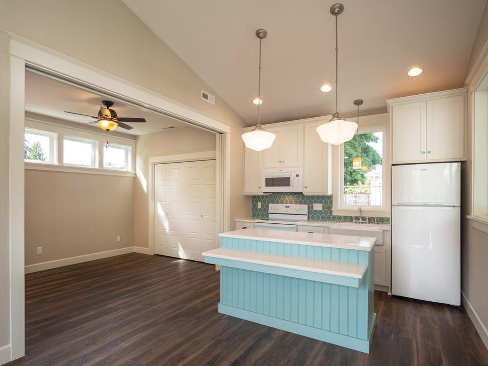 Kitchen Bedroom 1.jpg