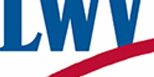 League of Women's Voters Boulder City Council Candidate Forum